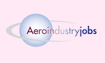 AeroIndustryJobs
