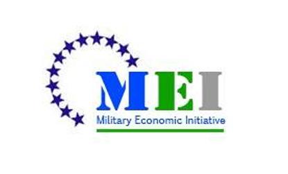 Military Economic Initiative