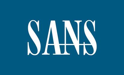SANS CyberTalent
