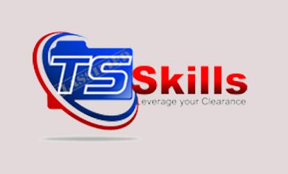 TSskills