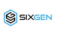 SixGen,LLC